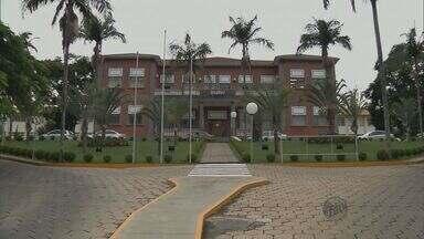 Inatel comemora 50 anos de fundação em Santa Rita do Sapucaí - Inatel comemora 50 anos de fundação em Santa Rita do Sapucaí