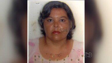 Polícia pede a prisão preventiva de suspeito de tentar matar cozinheira em GO - O homem e a mãe dele, a dona de uma pamonharia de 55 anos, são apontados como os autores da agressão, que segundo a investigação, foi motivada por uma disputa comercial em Goiânia. A mulher já estava detida.