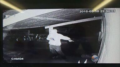 Morre segurança baleado em assalto a curtume em Franca, SP - Homem de 60 anos ficou internado por 20 dias na Santa Casa da cidade.
