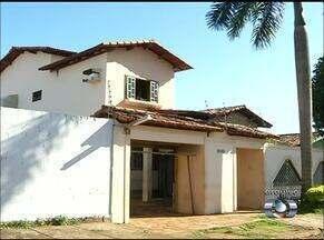 Reeducandos de unidade de regime semiaberto ganham prisão domiciliar em Araguaína - Reeducandos de unidade de regime semiaberto ganham prisão domiciliar em Araguaína