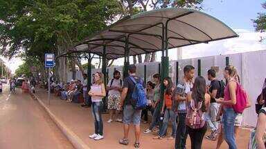 Universidade Federal de Lavras foi eleita a mais sustentável da América Latina - Universidade, localizada em Minas Gerais, ocupou a 26ª posição em um ranking de sustentabilidade em todo o mundo