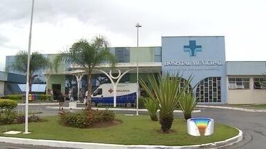 Vale do Paraíba tem cinco mortes por dengue em 2015 - Apenas em São José, foram duas mortes confirmadas.