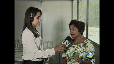 Inscrições de oficina de TV abre inscrições em Aracaju - Inscrições de oficina de TV abre inscrições em Aracaju