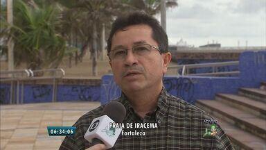 Semana no microempreendedor começa nesta segunda (13), em Fortaleza - Confira informações sobre declaração de imposto de renda, e outros.