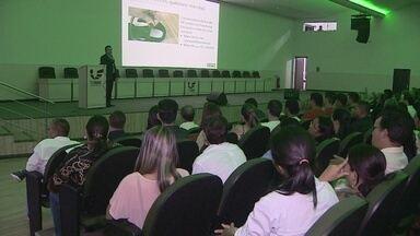 Rede Amazônica faz parceria com ESPM - Escola Superior de Propagando e Marketing trará cursos para Porto Velho.