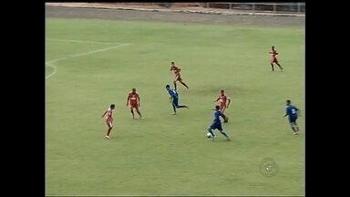 Confira os destaques do esporte da região Centro-Oeste Paulista - Em Assis, o Noroeste e o Assisense estrearam na quarta divisão do Paulista, a segundona. E a partida foi melhor para os donos da casa, que venceram com dois gols. Já o Norusca não marcou na partida.