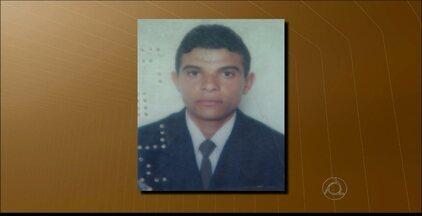 Ciclista morre ao ser atropelado por caminhonete na BR-230, em Cabedelo - Segundo a PRF, o motorista não prestou socorro à vítima.