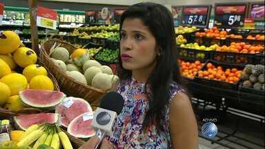 Saúde: Nutricionista ensina a ingerir os alimentos que ajudam na imunidade do corpo - Confira na entrevista.