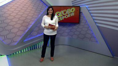Confira o Globo Esporte desta segunda-feira (20/04/15) - Confira o Globo Esporte desta segunda-feira (20/04/15)