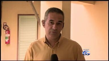 Munguzá Cultural tem mais uma edição nesta quarta-feira - O repórter Felipe Farias traz a programção.
