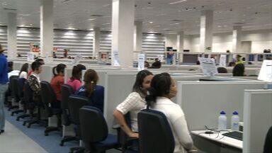 Arapiraca é umas das 20 cidades que mais geraram empregos com carteira assinada no país - É o que indica um ranking do Ministério do Trabalho e Emprego. Segundo o MTE, o município alagoano está na 12 posição.