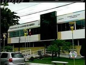 Redução no horário de expediente na Prefeitura de Casimiro de Abreu é prorrogado - Medida vale até julho.