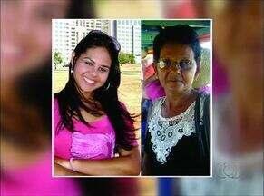 Confira fotos dos telespectadores homenageando suas mães - Confira fotos dos telespectadores homenageando suas mães