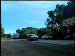 Polícia Rodoviária Estadual realiza Operação Dia das Mães - Aumento na fiscalização é uma das principais medidas adotadas nas rodovias da região.