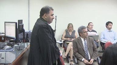 Justiça determina reitegração de posse de área na Zona Sul de Porto Velho - Governo do Estado também deverá atender a muitas exigências.