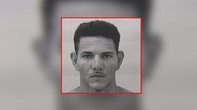 Preso foi morto por disparos de armas de agentes penitenciários, na capital - Agentes tentavam conter motim no Presídio Ênio Pinheiro, nesta quarta, 20.Apenado chegou a ser atendido, mas não resistiu.