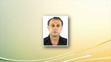 Italiano Pasquale Scotti é preso no Recife - Segundo a Polícia Federal, Pasquale Scotti, de 56 anos, é chefe da máfia e está foragido de 1986. Ele foi condenado pelos crimes de porte ilegal de armas, resistência, extorsão e mais de 20 homicídios.