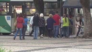 Nese divulgou essa semana levantamento sobre desemprego em Santos - Número é o maior dos últimos levantamentos.