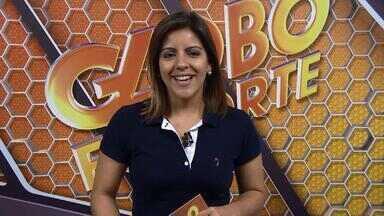 Globo Esporte - Zona da Mata - 13/05/2015 - Confira a íntegra do Globo Esporte Zona da Mata deste sábado (13)