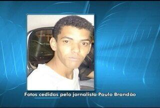 Homem é assassinado em Bocaiuva, MG durante show na Praça do Sindicato - Suspeito de cometer o crime não tinha antecentes criminais.