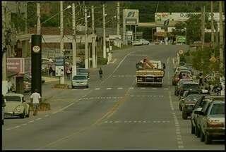 Índice de acidentes assusta em rodovia que liga Nova Friburgo a Teresópolis, no RJ - Números cresceram nos últimos cinco meses.