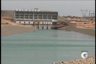 Ministério da Integração Nacional vai repassar R$ 20 milhões de forma emergencial para PE - A intenção é ajudar os municípios que mais sofrem com a seca, com a compra de carros-pipa, e investimento em adutoras e projetos de captação de água.
