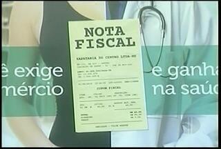 Prefeitura de Casimiro, RJ, investe na arrecadação de impostos para tentar combater crise - Serviços básicos foram afetados pela crise dos royalies na cidade.