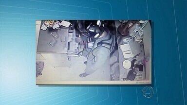 Aumento nos casos de roubos e furtos em MS preocupa moradores e comerciantes - De acordo com a Secretaria Estadual de Justiça e Segurança Pública (Sejusp), os alvos preferidos são estabelecimentos comerciais de pequeno e médio portes.