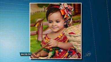 Veja fotos enviadas à campanha de São João do Bom Dia Ceará - Saiba como participar.