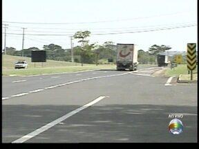 Horários de pico devem ser evitados nas rodovias - Saiba quais os períodos mais complicados, segundo o DER.