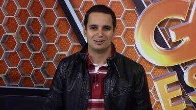 Globo Esporte - Zona da Mata - 26/06/2015 - Confira a íntegra do Globo Esporte Zona da Mata desta sexta-feira