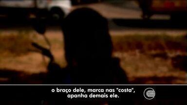 Delegacia dos Direitos Humanos apura 43 denúncias de tortura nos presídios do Piauí - Delegacia dos Direitos Humanos apura 43 denúncias de tortura nos presídios do Piauí
