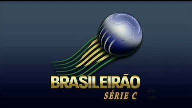 Veja os gols do Águia contra o Botafogo - Jogo aconteceu pela série C.