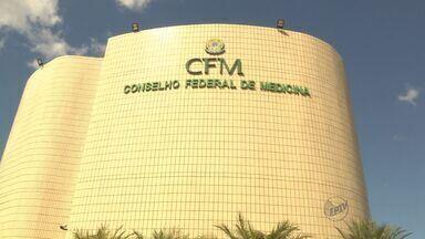 Selo de qualidade é lançado para avaliar cursos de Medicina - São Paulo foi o estado que mais abriu cursos de Medicina nos últimos quatro anos.