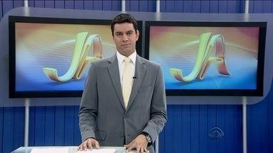 Três funcionários da prefeitura de Dionísio Cerqueira são presos - Três funcionários da prefeitura de Dionísio Cerqueira são presos