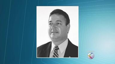 Inquérito sobre João do Joaninho ainda não foi entregue à Câmara - Vereador de Juiz de Fora é suspeito de envolvimento em crime ambiental. Comissão de Ética aguarda conclusão da defesa do vereador em relação às denúncias recebidas.