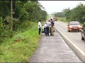Ultrapassagens irregulares são as principais causas de acidentes nas rodovias - Ultrapassagens irregulares são as principais causas de acidentes nas rodovias