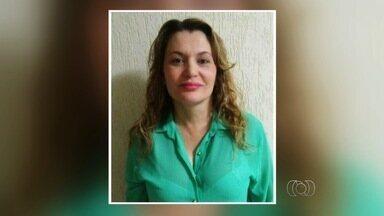 Buscas pela mulher que desapareceu em reunião do Santo Daime continuam - Técnica de enfermagem foi vista pela última no sábado em uma chácara onde os praticantes se encontram.