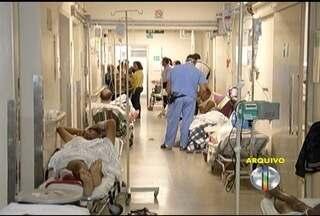 Prefeitura de MOC não será mais intermediária entre Unidades de saúde e Governo - Município deixa de ter gestão plena na saúde.