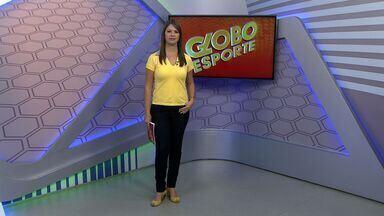Confira o Globo Esporte desta sexta-feira (17/07/15) - Confira o Globo Esporte desta sexta-feira (17/07/15)