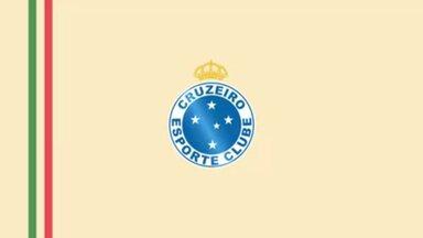 Cruzeiro lança vídeo promocional da terceira camisa do time - Fábio, Rafael e Arrascaeta participam da peça