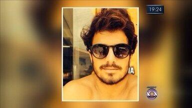 Soldado acusado de matar surfista Ricardinho deve ser excluído da corporação - Soldado acusado de matar surfista Ricardinho deve ser excluído da corporação