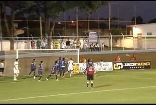 Times mineiros não conseguem bons resultados na série A do Brasileirão - Galo perdeu para o Corinthians e o Cruzeiro empatou com o Avaí.