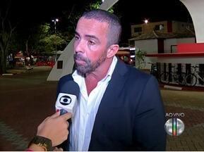 Câmara de vereadores de Cabo Frio aprova medida que extingue a Comsercaf - A autarquia é a atual responsável pela limpeza urbana no município.