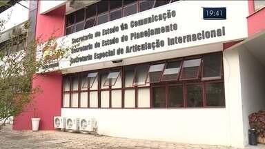 Santa Catarina faz mudanças para atrair empresas ao estado - Santa Catarina faz mudanças para atrair empresas ao estado