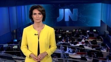 Veja no JN: Obra do maior aquário de água doce do mundo é suspeita de corrupção - O Brasil já sabe quem vai ser o primeiro adversário na disputa para uma vaga na Copa do Mundo de 1018 na Rússia.