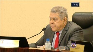 Advogado de César Filomeno Fontes quebra o silêncio - Advogado de César Filomeno Fontes quebra o silêncio e fala sobre caso das diárias