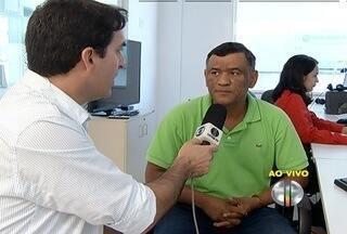 Conselho Tutelar oferece 15 vagas em Montes Claros - Remuneração é de R$ 1.654,55 para 40 horas semanais.