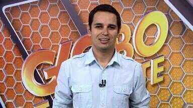 Globo Esporte - Zona da Mata - 03/08/2015 - Confira a íntegra do Globo Esporte Zona da Mata desta segunda-feira