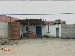 Chacina é registrada dentro de um bar na zona rural de Lajedo, no Agreste - Um homem de 19 anos e um adolescente de 16 morreram no local, diz PM.